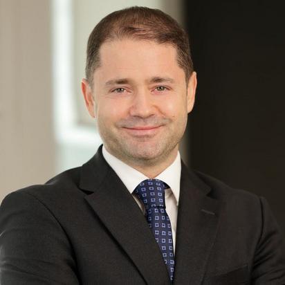 Eduardo D'Alessandro